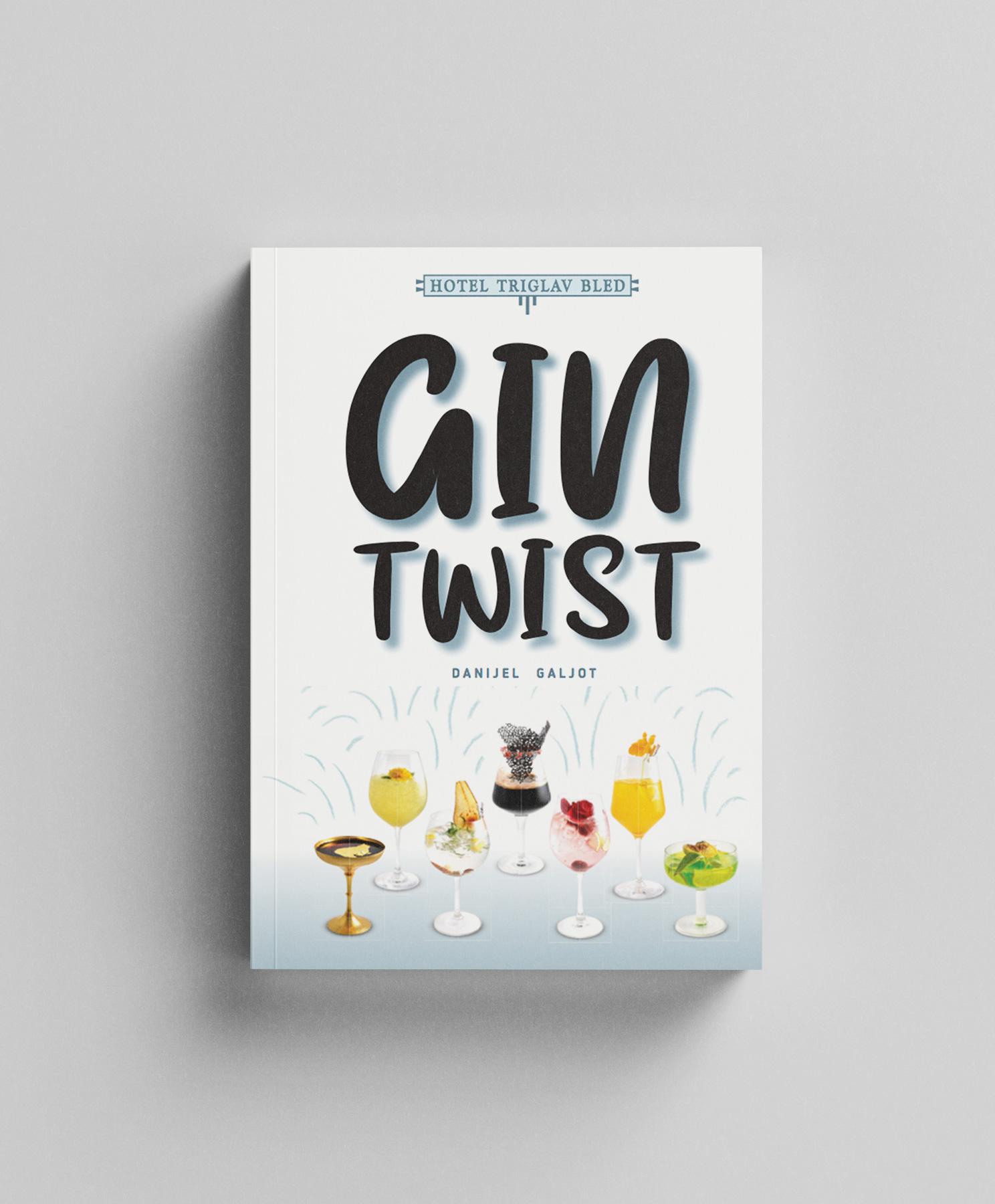 gintwist-book